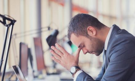 Quais as maiores causas de lentidão nas aplicações?