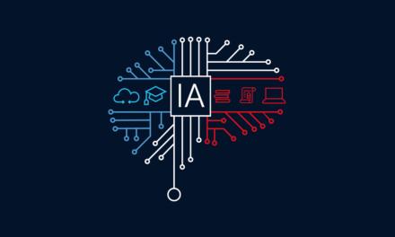 Microsoft ouvre une école pour former les futurs champions de l'IA