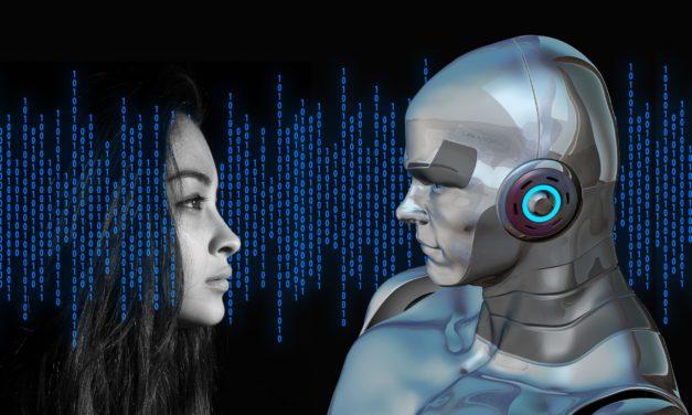 Quels nouveaux métiers à l'heure de l'intelligence artificielle ?
