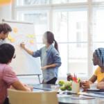 ¿Quieres gestionar y tener el control sobre tus activos de software? Consiguiendo minimizar riesgos y potenciar el ahorro de costes