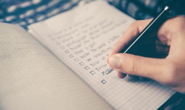 Como escolher uma ferramenta de APM?