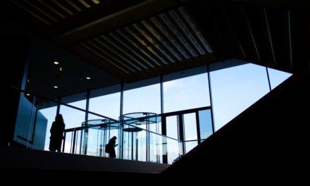 Quais os benefícios de investir em APM?