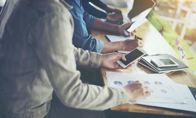 ¿Cómo podemos traducir la innovación en calidad percibida por los clientes?