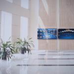 El motor de la transformación digital en el sector hotelero