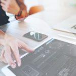 L'IT définit le rythme des activités de l'entreprise avec les conteneurs