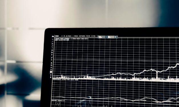5 vantagens da ferramenta de monitoramento AppDynamics