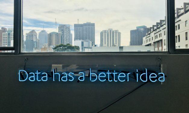 Transforme dados em respostas com Splunk