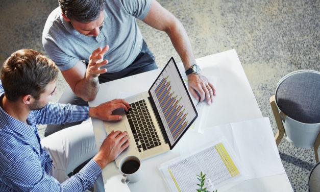Product as-a-service – nieuwe boekhoudkundige nachtmerrie voor CFOs of best wel haalbare kaart?