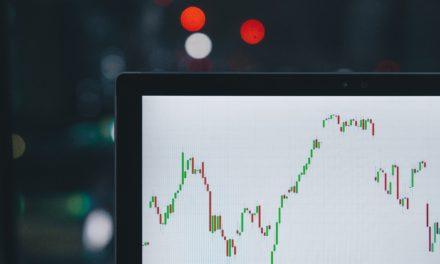 Conheça o Splunk: uma ferramenta de Inteligência de dados excelente para a área de finanças