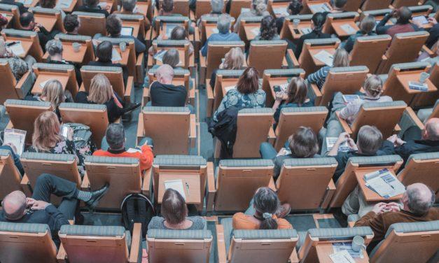 Splunk: mais inovação para empresas de educação