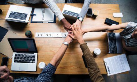 Quer uma equipe de TI mais autônoma e estratégica?