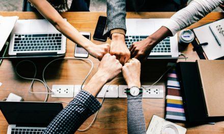Ferramentas de APM: como integrar à sua equipe