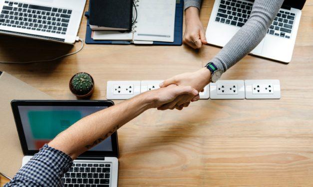 Saúde e tecnologia: como trazer dados de valor ao seu negócio
