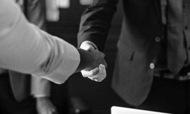 AppDynamics | Cisco e Econocom: entenda como se deu a parceria