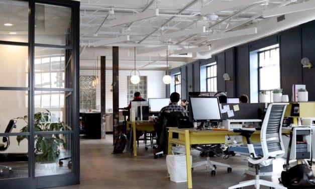 Entenda como Splunk auxilia empresas de varejo