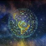 La Inteligencia Artificial y la importancia de los datos para el sector retail