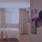 Tendencias digitales en el sector hotelero