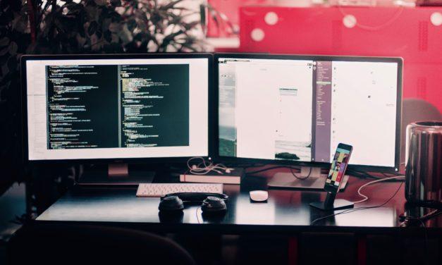 Por que API potencializa o desempenho de empresas?
