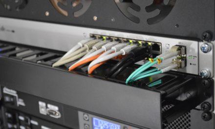 Conheça essa ferramenta de monitoramento de redes