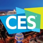 CES 2019: which products and innovations will revolutionise uses this year?