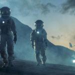 Space Economy: che cos'è e perché gli investitori scommettono sulle attività legate allo spazio