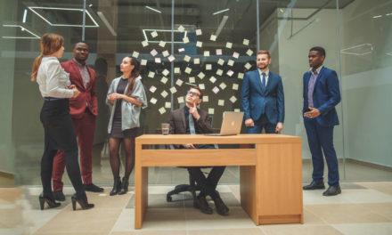 Lavoro, cosa sono le competenze digitali e come crearle