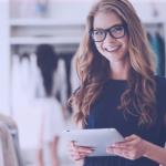 Posicionamiento, personalización y generación de contenidos en el punto de venta