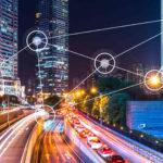 Smart City: quali tecnologie servono a una città intelligente