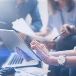 Opciones tecnológicas en un entorno de trabajo digital o Digital Workplace