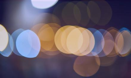 Transformando la iluminación convencional en tecnología eficiente