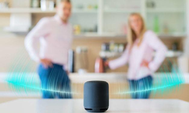 Assistenti vocali: come funzionano e quali tecnologie usano