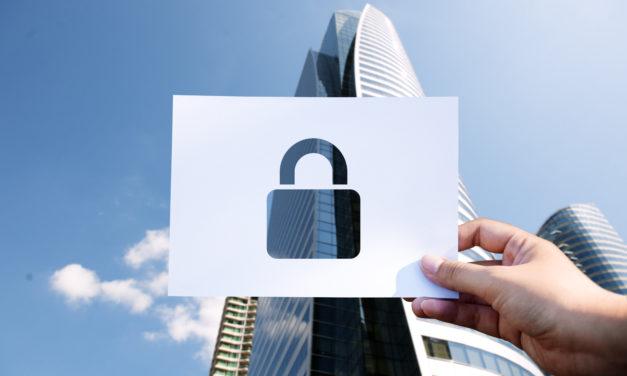 Cibersegurança – o que é e por que sua empresa precisa?
