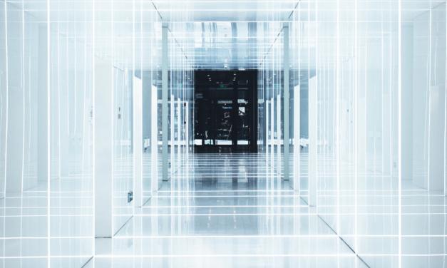 AIOps em monitoramento de  TI: 4 motivos para utilizar este recurso