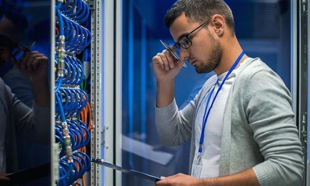Bespaar tot 60% op datacenter kosten met third party maintenance