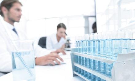 Big Pharma : pourquoi Sanofi travaille avec Google ?