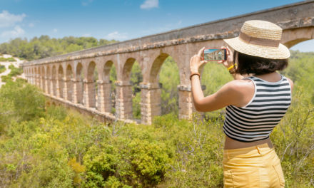 Comment la technologie vient au secours de notre patrimoine culturel