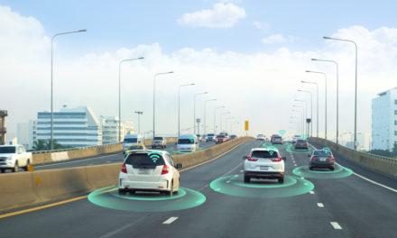 Trois innovations qui pourraient révolutionner nos déplacements