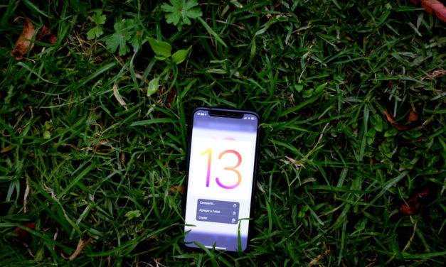 Waarom de komst van iOS 13 en macOS Catalina bedrijven (sterk) zal interesseren