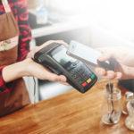 En magasin, payer avec son mobile n'est pas encore un réflexe