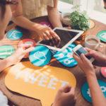 Comment rendre les applis mobiles plus écologiques ?