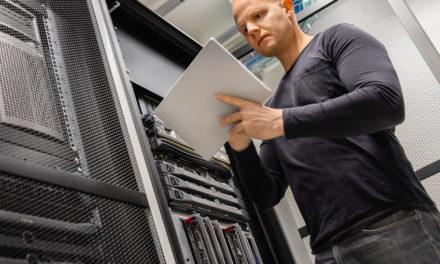Data centers, mails, applis mobiles : comment consommer moins d'énergie ?