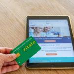 E-prescriptions, appli pour carte vitale, cloud médical… La santé de demain sera numérique