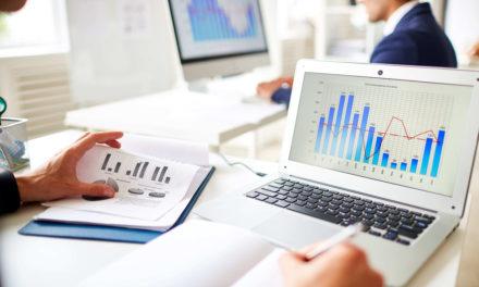 L'analyse des données, nouvel outil de gestion des politiques publiques