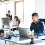 Quand l'innovation réduit la pénibilité au travail