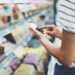 'E-commerce' versus comercio tradicional: ¿aliados o enemigos?