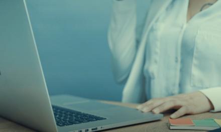 4 conseils pour rendre ses e-mails plus green