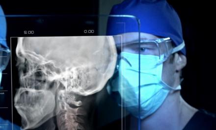 Santé numérique : pas d'IA sans humain