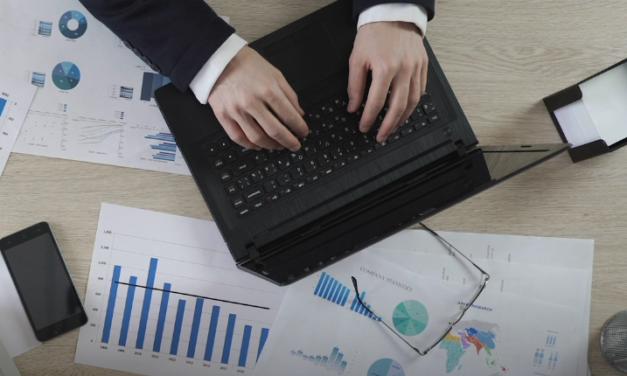Compétences numériques : la demande grandissante des salariés