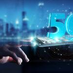 5G en France : que dit le législateur?