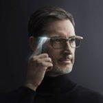 Des lunettes high-tech pour voir de près comme de loin